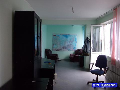 Офис в Троицке,25 кв м - Фото 3