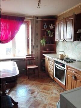 3-комнатная квартира в 11 районе Зеленограда - Фото 3
