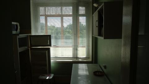 Сдается 2-я квартира в г.Королеве на ул.Сакко и Ванцетти д.34 А - Фото 2