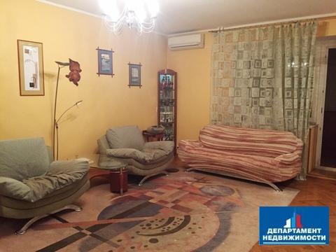 Продам 4км квартиру в Обнинске 108 метров - Фото 5