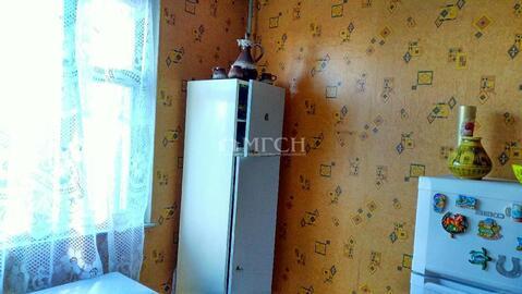 Продажа квартиры, м. Алма-Атинская, Ул. Борисовские Пруды - Фото 3