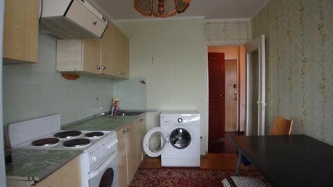 Сдается 1 комн. квартира, г. Москва, Бабушкинская - Фото 2