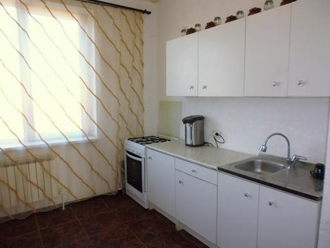 Высокая гора Овражная 14а дом шесть комнат чистая продажа - Фото 5