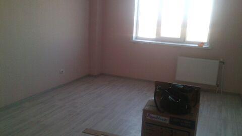 Продам однокомнатную квартиру в деме - Фото 4