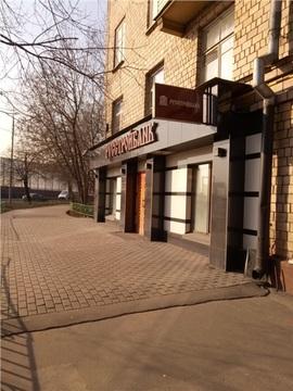 Продажа помещения свободного назначения на ул.Киевская (ном. объекта: . - Фото 3
