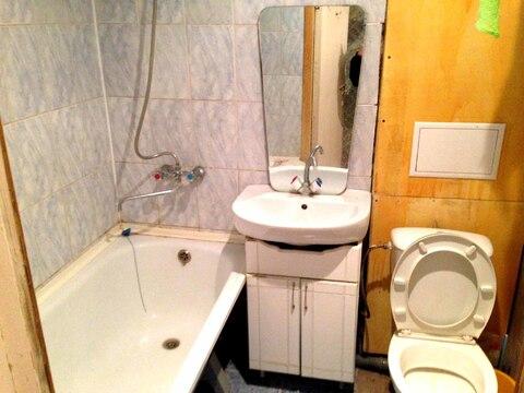 Продам 1-к квартиру дешево за 1.030.000рублей - Фото 4