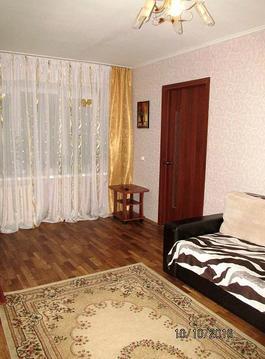 2 комнатная с ремонтом - Фото 1