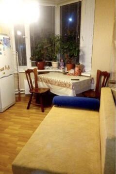 Квартира на Профсоюзной - Фото 3