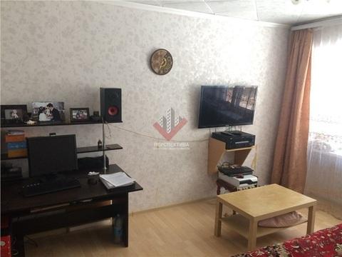 Комната по адресу Мингажева 121а - Фото 2