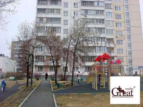 Продажа квартиры, Щелковское ш. - Фото 3