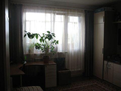 Продажа квартиры, м. Сходненская, Ул. Лодочная - Фото 4