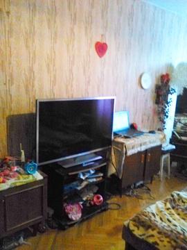 Продажа квартиры, Вырица, Гатчинский район, Сиверское ш. - Фото 3