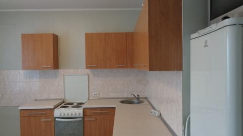 Сдается 2-я квартира в г.Мытищи на ул.Колпакова д.39 - Фото 1