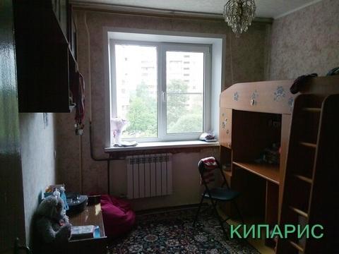 Сдается 3-ая квартира Маркса 116 - Фото 4