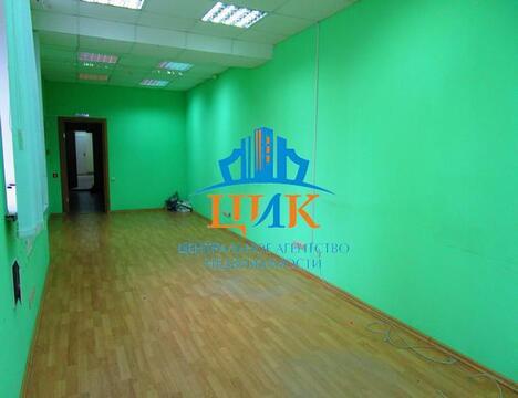 Сдается помещение под офис в городе Дмитров, ул.Профессиональная - Фото 3