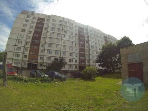 Продается 2-к квартира на станции - Фото 5