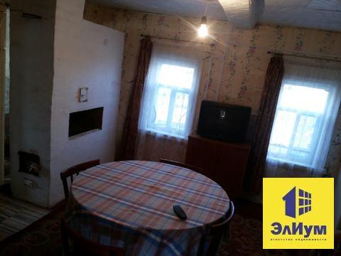 Продам дом с большим земельным участком на реке Сура - Фото 5