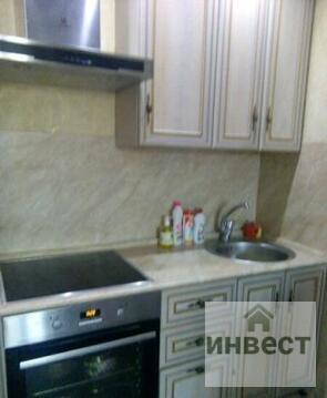 Продается 2х комнатная квартира г. Балабаново Калужская обл. ул. Гагар - Фото 4
