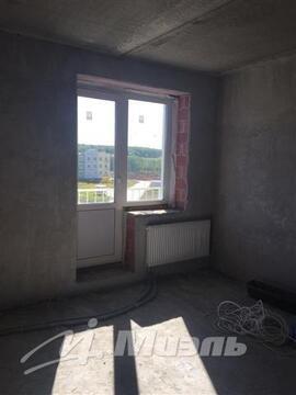 Продажа квартиры, Верзилово, Ступинский район, Николаевская улица - Фото 3