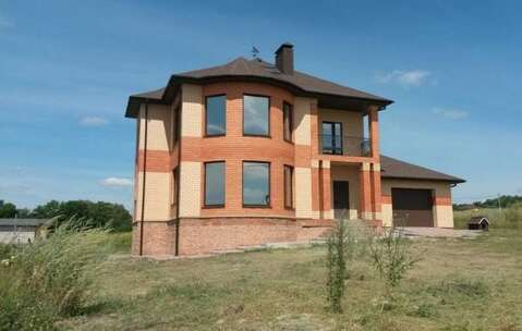 Продажа дома, Пушкарное, Белгородский район, Пушкарное - 2 - Фото 3
