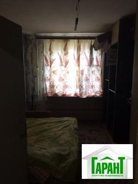 Квартира В городке клин 5 - Фото 4