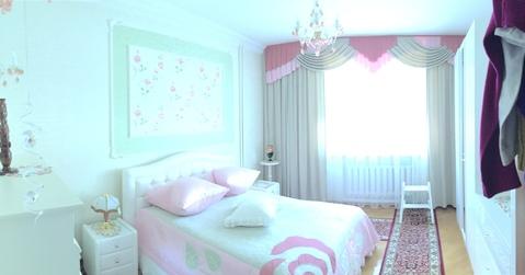 Продажа четырехкомнатной квартиры в Куркино - Фото 5