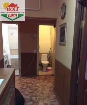 Продам 2-к квартиру в Обнинске. - Фото 3
