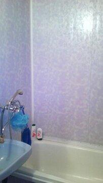 Продам комнату по ул. Гвардейская д. 52 - Фото 5