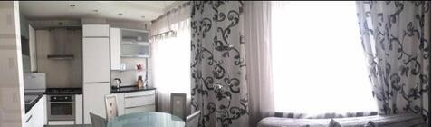 Продается 2-комнатная квартира на ул. Труда - Фото 2