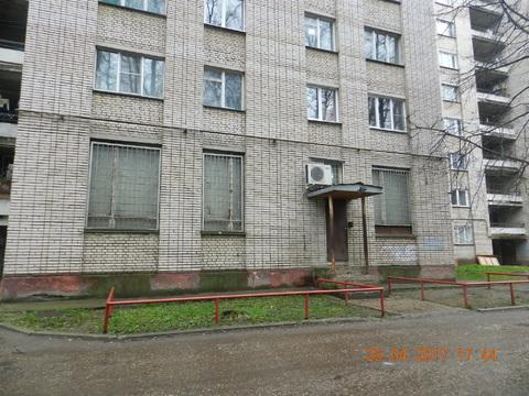 120 кв.м Первый этаж, отдельный вход, сан.узел, интернет, кондиционер. - Фото 3