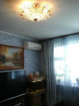 2 комнатная квартира у м Бабушкинская Свободная продажа - Фото 2