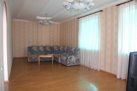 Сдается новый 2-х этажный 4-х комнатный дом в Пятигорске - Фото 2