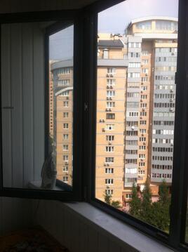 Продается отличная и очень уютная 2-х комнатная квартира, Купить квартиру в Москве по недорогой цене, ID объекта - 315967932 - Фото 1