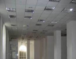 Аренда офис г. Москва, м. Павелецкая, наб. Космодамианская, 36 - Фото 3