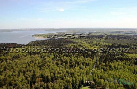 Осташковское ш. 15 км от МКАД, Витенево, Участок 30 сот. - Фото 3