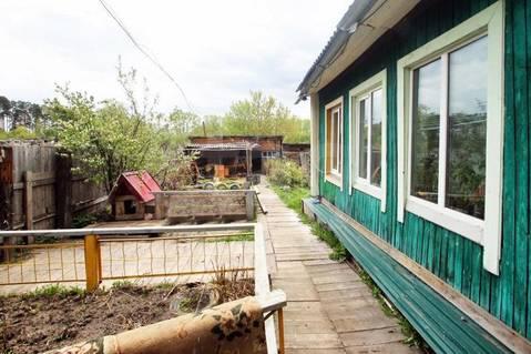 Дом не дорого в живописном месте - Фото 5