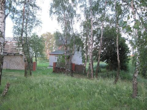 Крепкий дом в д. Ивкино - Фото 3