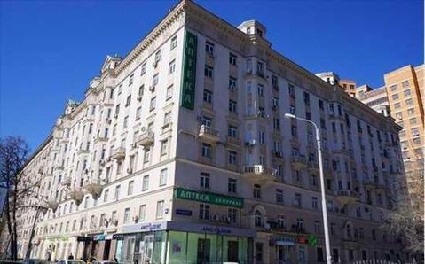 Сдается помещение 300 кв.м на первой фасадной линии возле м.Сокол . - Фото 2