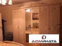 Продается замечательная квартира у метро Звездная! - Фото 5