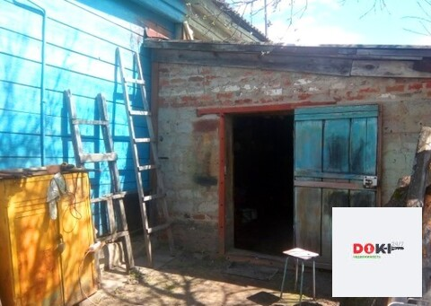 Продажа дома в деревне Алфёрово Егорьевский район - Фото 5