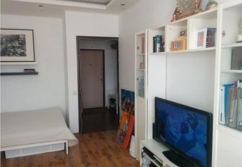 Отличная квартира в Щербинке - Фото 3