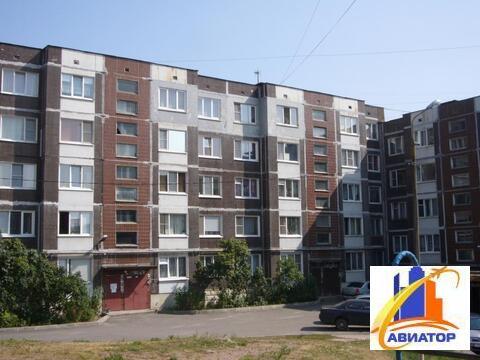 Продаются 2 комнаты в 4 комн.кв-ре ул. Рубежная 29 - Фото 1