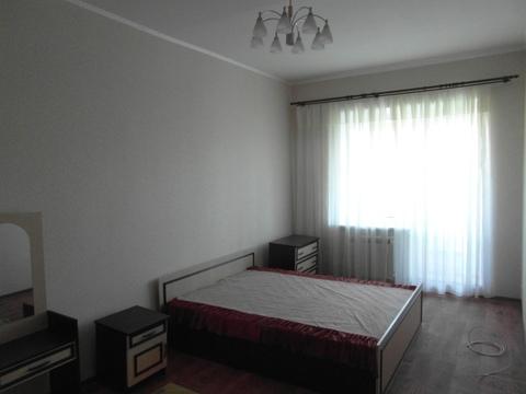 Купить 3 квартира воронеж - Фото 2