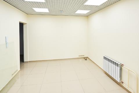 Аренда помещения у метро - Фото 5