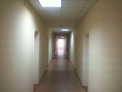 Аренда офисных помещений от собственника до 200 кв. метров в ЦАО - Фото 3