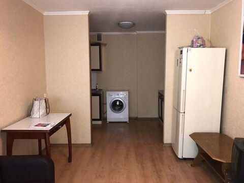 Сдается на длительный срок двухкомнатная квартира - Фото 3