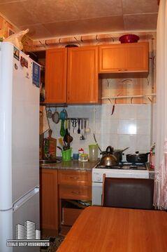 1 к. квартира г. Яхрома, ул. Ленина, д. 25 - Фото 5