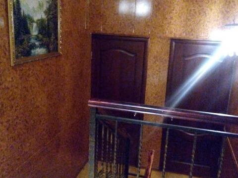 Комната в Ивантеевке - Фото 4