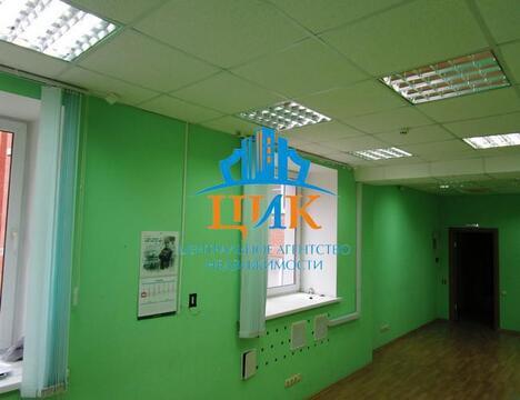 Сдается помещение под офис в городе Дмитров, ул.Профессиональная - Фото 4