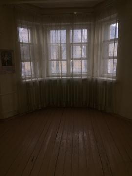 Сдам большую и светлую комнату 22 м, в центре города, ул. Советская - Фото 5